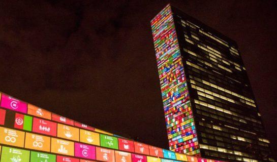Davos 2016 confirms — social entrepreneurs, our time has come