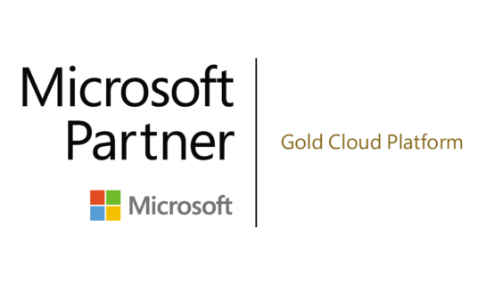 ANNOUNCEMENT: BroadReach achieves Microsoft Gold Partner Status